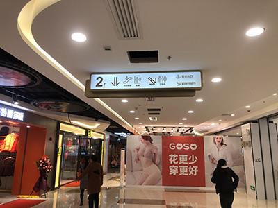 象州鼎丰城量化必威体育亚洲系统